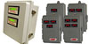 NEMA4X and Explosion Proof Enclosures