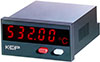 532Temperature Display for J, K & N Thermocouple Sensors
