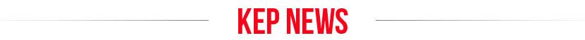 KEP News