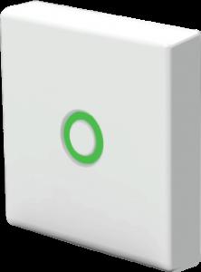 Sensor Control Unit - Fan Master (SCU-FM)